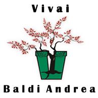Vivai baldi andrea pistoia toscana italia for Vivai genova